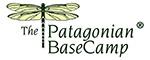 The Patagonian BaseCamp